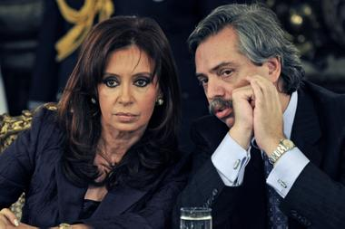 Foto Diario La Nación